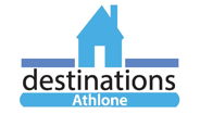 Destinations Athlone